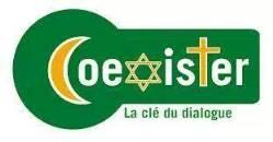 Juifs et Arabes qui refusent d'être ennemis -  Un article de Georges-Pierre Tonnelier