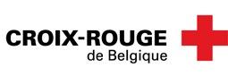 Croix-Rouge de Belgique (Georges-Pierre Tonnelier)