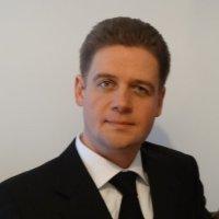 Jean-Louis Denis : une belle victoire pour les avocats pénalistes Sébastien Courtoy et Henri Laquay