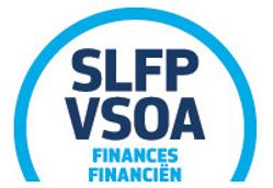 SLFP Finances